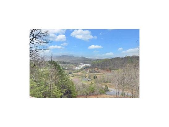 1430 Overlook Trail, Hiawassee, GA - USA (photo 2)