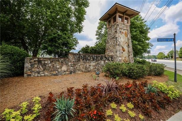 1172 Newpark View Place 8, Mableton, GA - USA (photo 3)