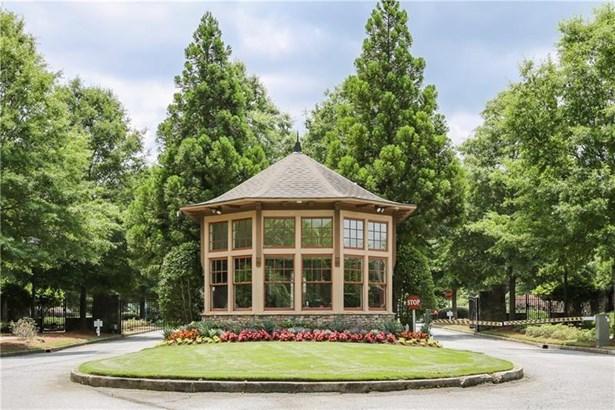 1172 Newpark View Place 8, Mableton, GA - USA (photo 4)