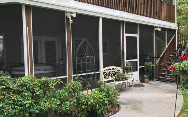 273 Millie Circle, Blairsville, GA - USA (photo 3)