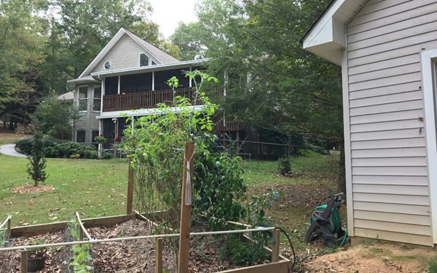 273 Millie Circle, Blairsville, GA - USA (photo 5)