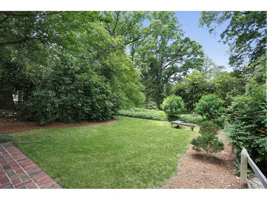 1183 W Brookhaven Drive Ne, Brookhaven, GA - USA (photo 5)
