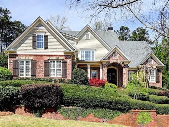 3495 Rivers Call Boulevard, Atlanta, GA - USA (photo 2)
