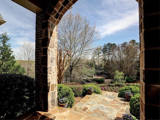 3495 Rivers Call Boulevard, Atlanta, GA - USA (photo 4)