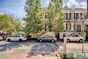 115 E Gordon Street, Savannah, GA - USA (photo 1)