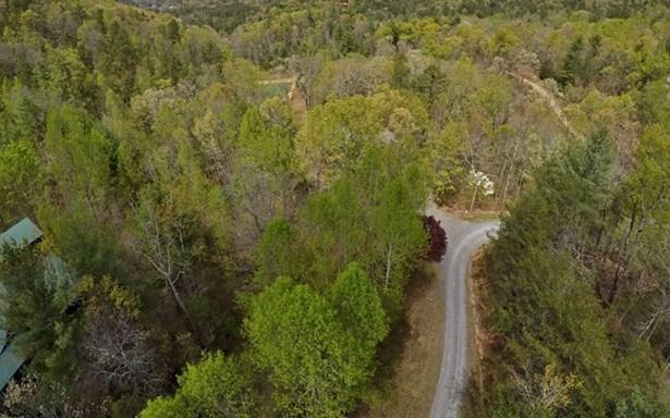 2 & 3 My Mountain Rd, Morganton, GA - USA (photo 2)