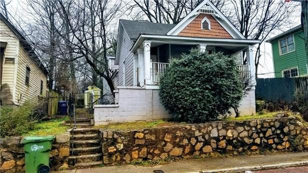 128 Haygood Avenue, Atlanta, GA - USA (photo 1)