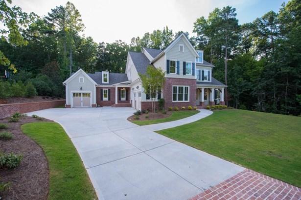 359 Anderwood Ridge, Marietta, GA - USA (photo 1)