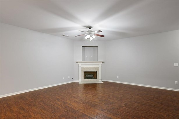 2193 Waterford Park Drive, Lawrenceville, GA - USA (photo 4)
