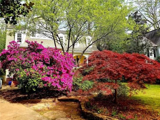 497 Princeton Way Ne, Atlanta, GA - USA (photo 4)