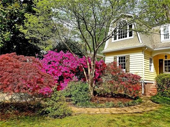 497 Princeton Way Ne, Atlanta, GA - USA (photo 5)