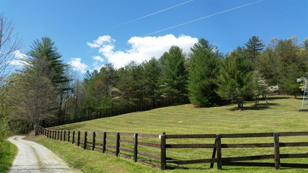 100 Garren Road, Mineral Bluff, GA - USA (photo 4)