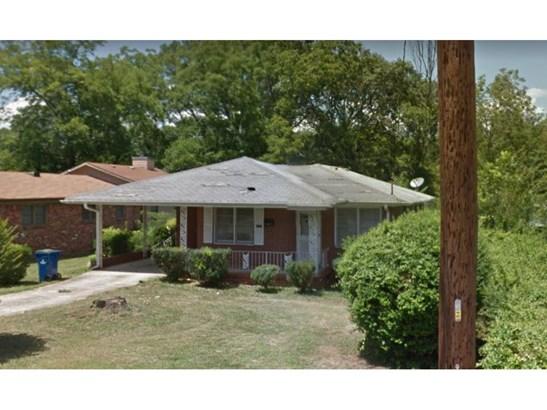 1339 Holcomb Avenue, East Point, GA - USA (photo 1)