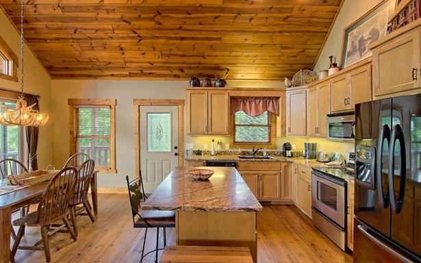 1687 Long Ridge Trl, Hiawassee, GA - USA (photo 5)