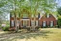 418 Carl Ridge Drive, Kennesaw, GA - USA (photo 1)