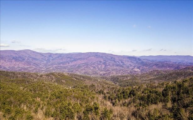 388 Shawnee Trail, Chatsworth, GA - USA (photo 2)