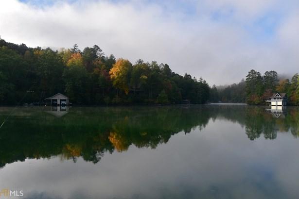 4 Lone Star Ln, Clarkesville, GA - USA (photo 4)