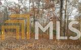 0 Old Toccoa Farms 171, Mineral Bluff, GA - USA (photo 2)