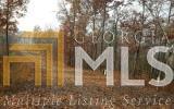 0 Old Toccoa Farms 171, Mineral Bluff, GA - USA (photo 4)