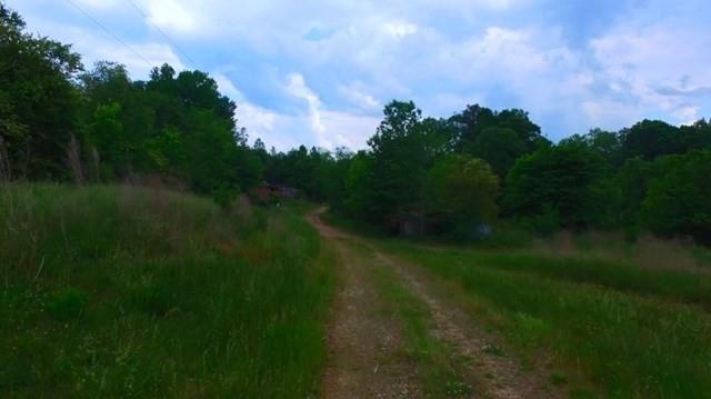2144 Hog Mountain Road, Jefferson, GA - USA (photo 2)