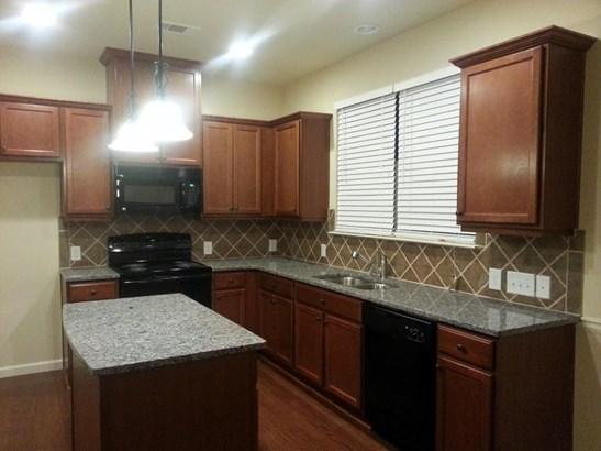 2291 Attewood Drive 2291, Buford, GA - USA (photo 3)