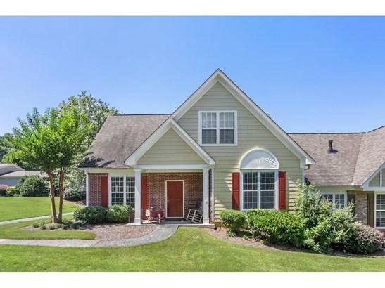 2314 Barrett Cottage Place 12, Marietta, GA - USA (photo 1)