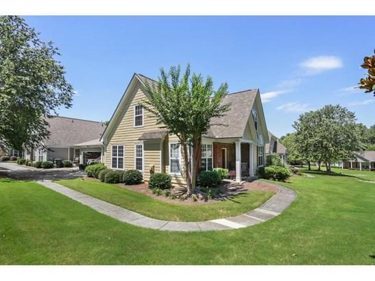 2314 Barrett Cottage Place 12, Marietta, GA - USA (photo 2)