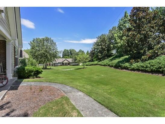2314 Barrett Cottage Place 12, Marietta, GA - USA (photo 3)