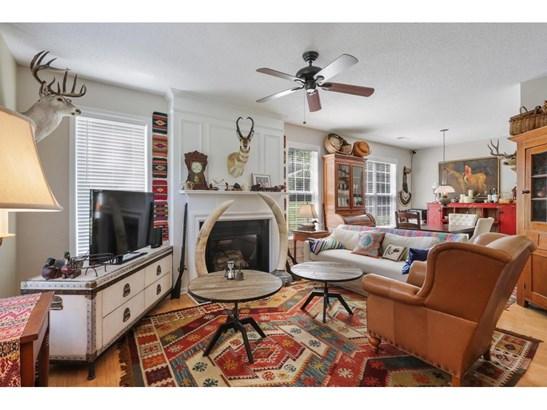 2314 Barrett Cottage Place 12, Marietta, GA - USA (photo 5)