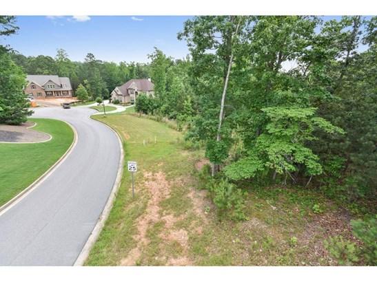 7483 Elderberry Drive, Douglasville, GA - USA (photo 4)