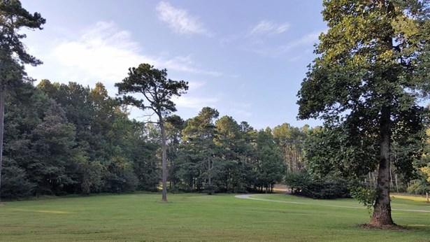 329 Puckett Creek Road, Canton, GA - USA (photo 2)