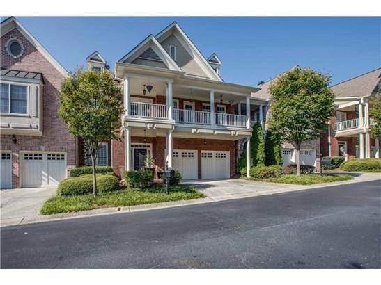 1265 Village Terrace Court, Atlanta, GA - USA (photo 2)
