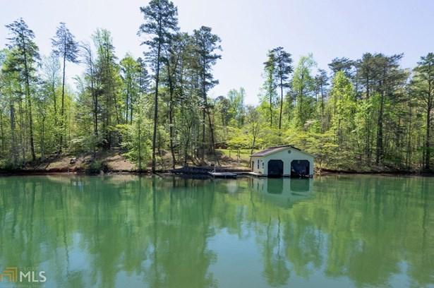 193 Cherokee, Clarkesville, GA - USA (photo 5)