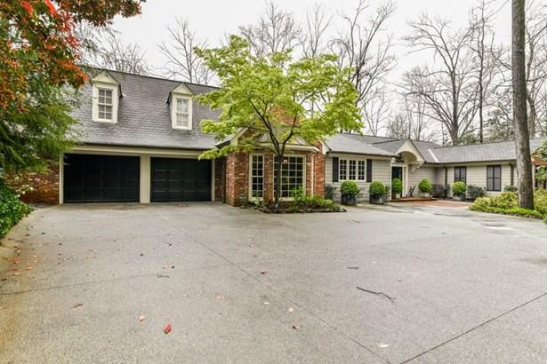 366 Blackland Road, Atlanta, GA - USA (photo 1)