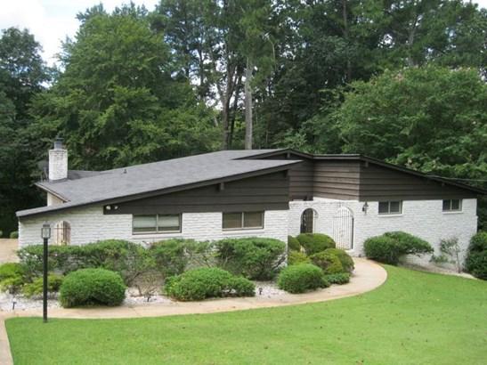 2647 Goodfellows Road, Tucker, GA - USA (photo 1)