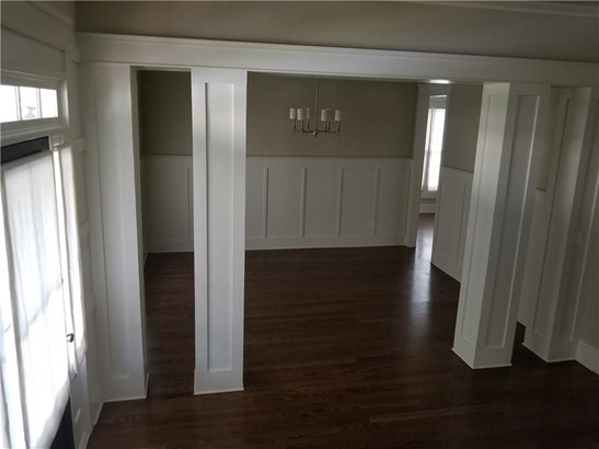 3519 Misty Hollow Place, College Park, GA - USA (photo 3)