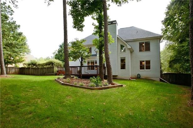 13810 Belleterre Drive, Milton, GA - USA (photo 2)