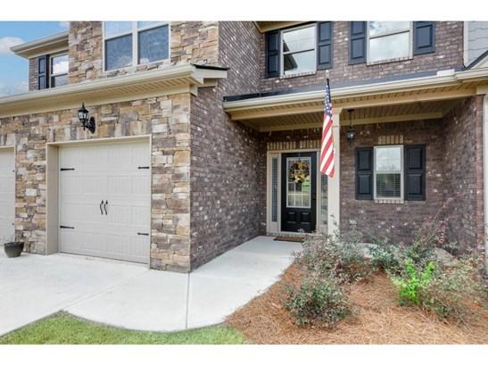 5620 Horsebarn Court, Cumming, GA - USA (photo 2)