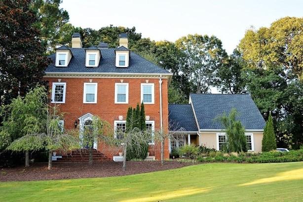 4535 River Mansions Trace, Berkeley Lake, GA - USA (photo 1)