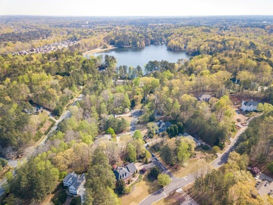 4535 River Mansions Trace, Berkeley Lake, GA - USA (photo 2)