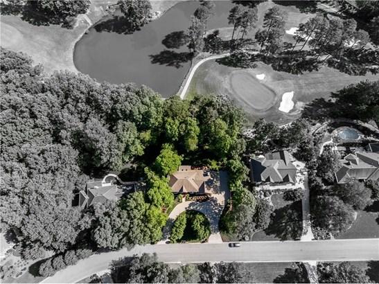 12085 Brookfield Club Drive, Roswell, GA - USA (photo 2)