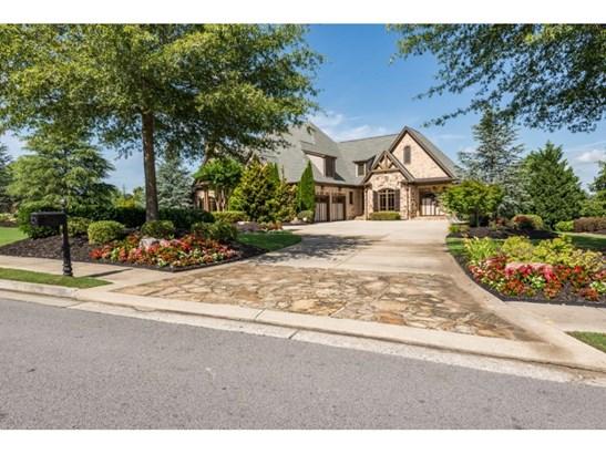 2825 Drayton Hall Drive, Buford, GA - USA (photo 3)