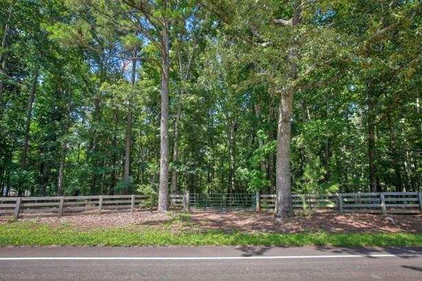 3715 Land Road, Canton, GA - USA (photo 2)