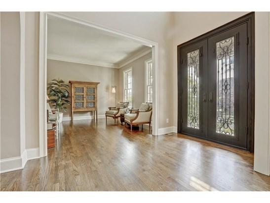 1050 Westcroft Lane, Roswell, GA - USA (photo 3)
