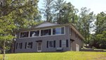 118 Applebury Rd, Blairsville, GA - USA (photo 1)