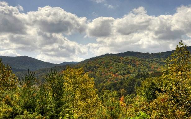 72 Bucking Horse Trail, Blue Ridge, GA - USA (photo 2)