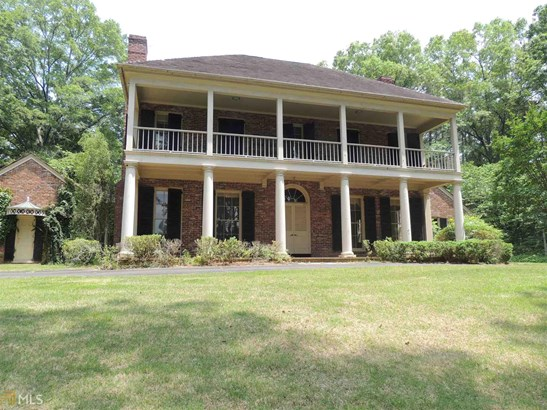 113 Old Wells Rd 6,7, West Point, GA - USA (photo 3)