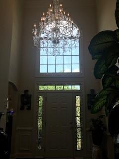 593 Lakeview Terrace Se, Smyrna, GA - USA (photo 2)