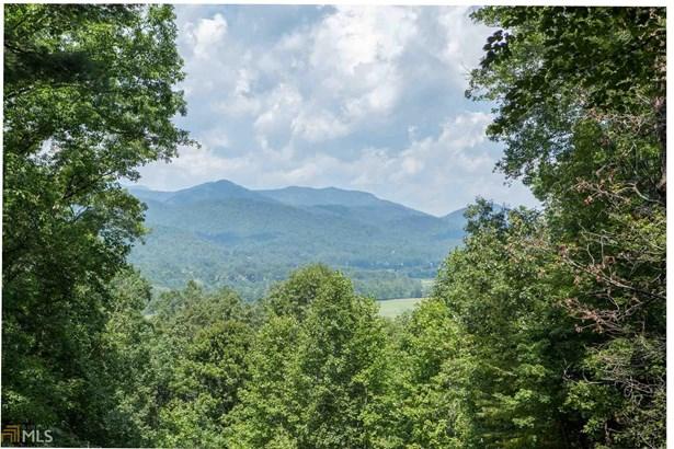 402 Chestnut Mountain, Rabun Gap, GA - USA (photo 3)