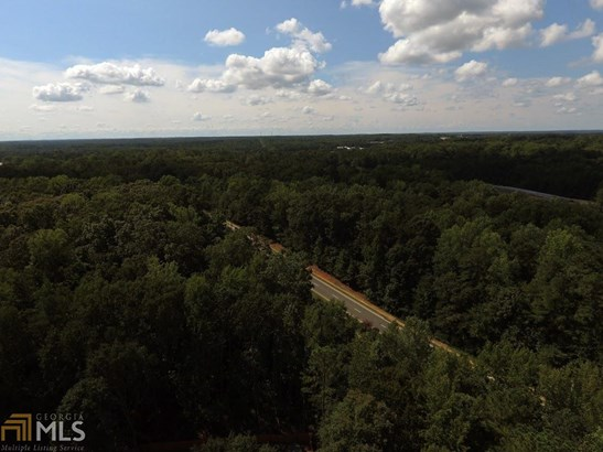 0 Highway 138 23.16 Acre, Jonesboro, GA - USA (photo 2)